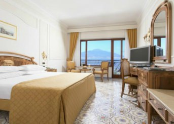 4-star accommodation at top hotels