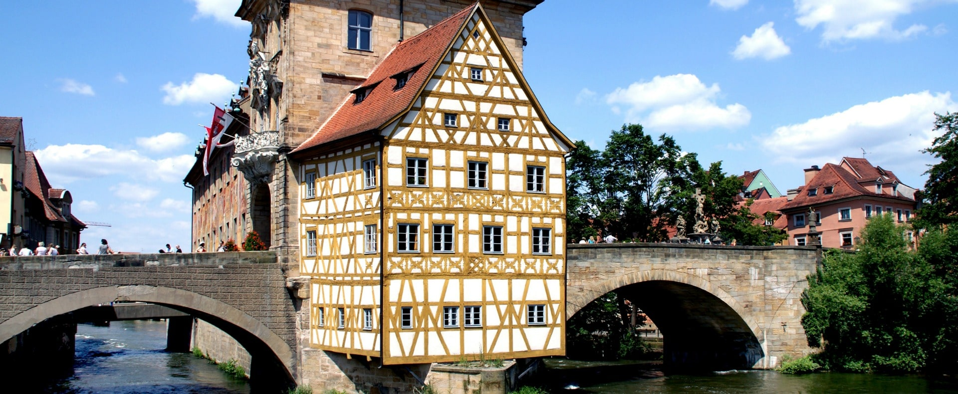 Bamberg, Germany