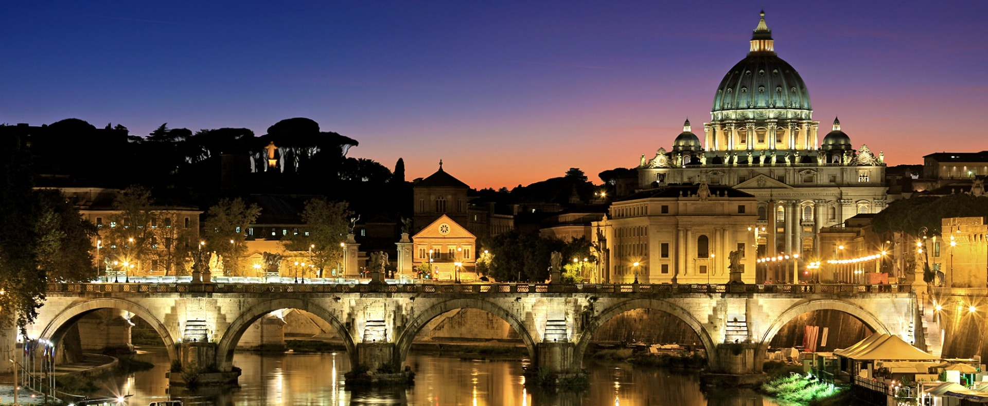 Image result for Italy travel packages