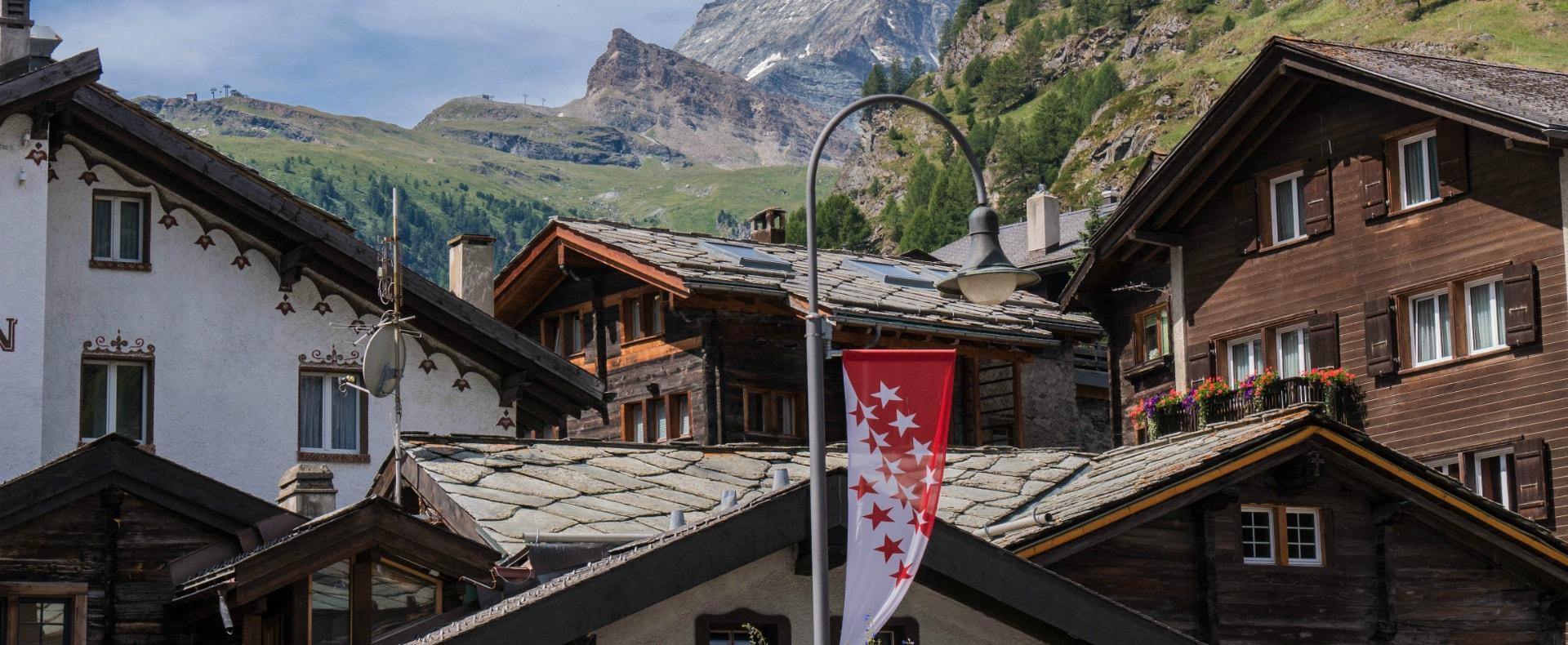 Zermatt, Switzerland gallery