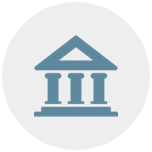 Bank Wire Icon