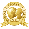 World Travel Award's Winner