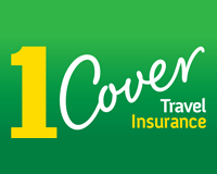 Purchase Travel Guard Insurance