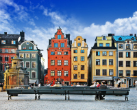Best Private and Small Group Tours to Scandinavia