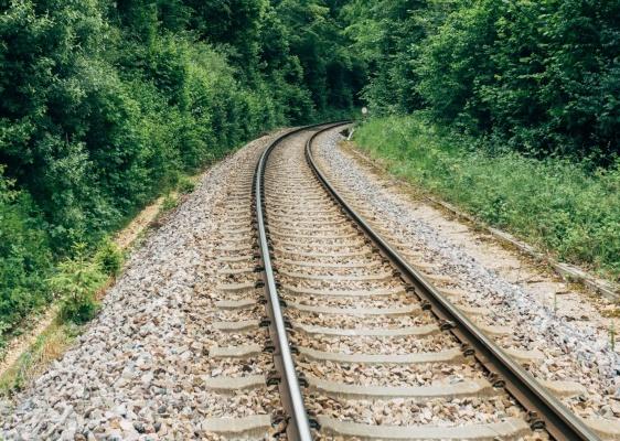 top12-stops-trans-siberian-railway
