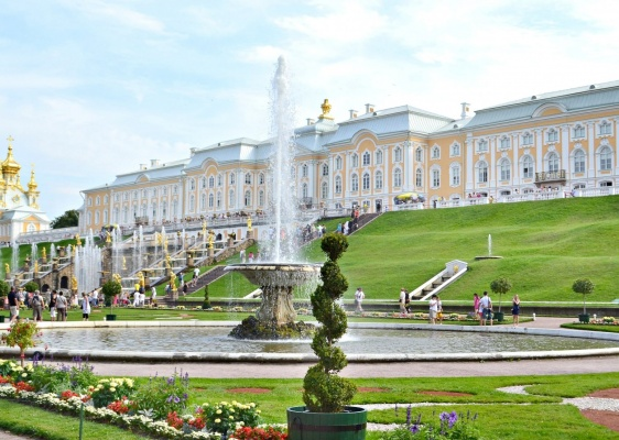 Russian Visas from A to Z