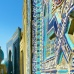 Samarkand, Uzbekistan Gallery