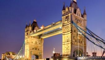London Explorer