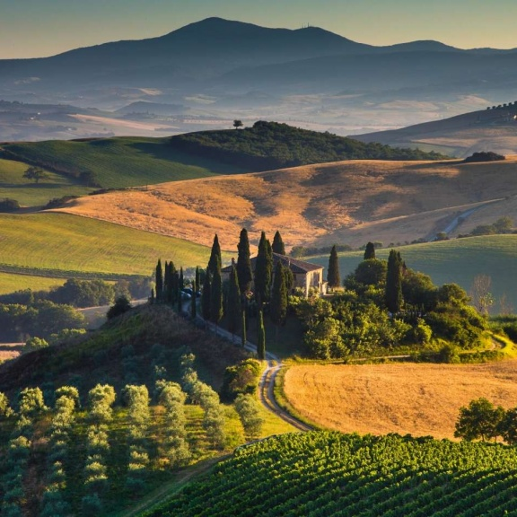 All Inclusive Italy Vacation Packages