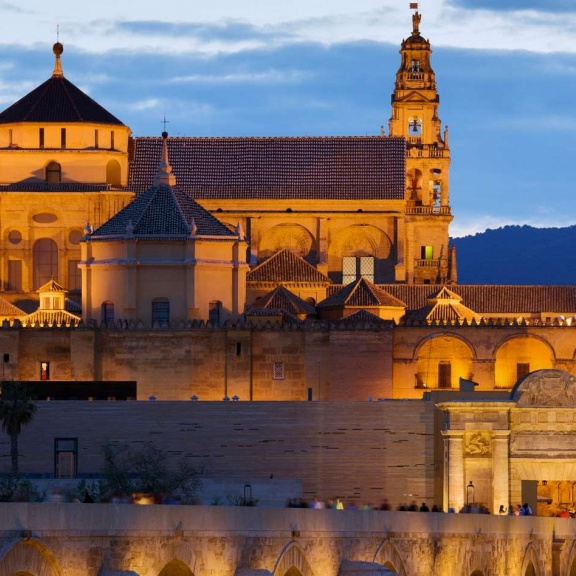 All-Inclusive Spain Vacation Packages