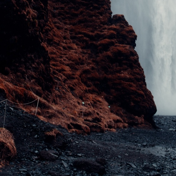 4-Day Iceland Tours