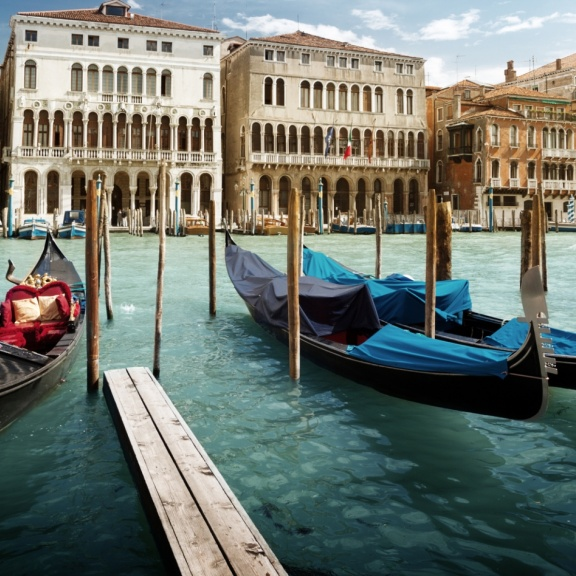 Italy 10-day Itineraries