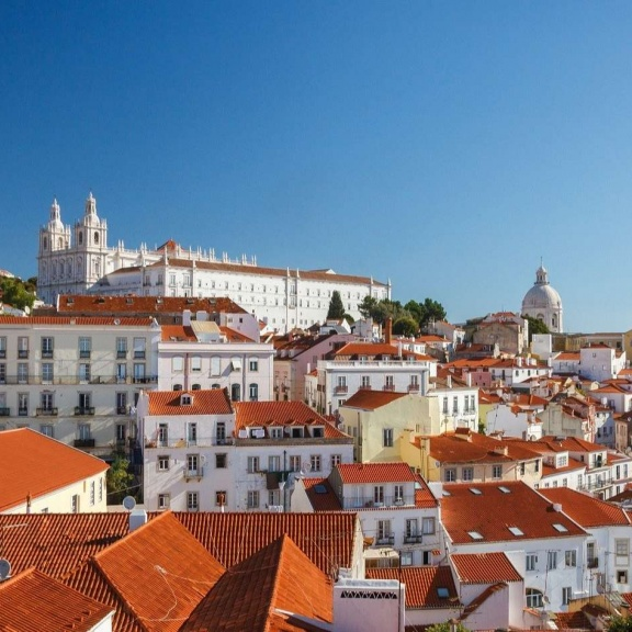 Portugal Private Tours