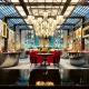 Top 9 St. Petersburg Restaurants