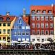 Top 10 Denmark Experiences