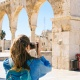 The Inspiring Guide to Israel Vacations