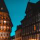 Germany City