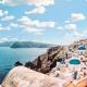 Top 5 Greek Islands: Santorini