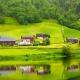 Myrdal, Norway
