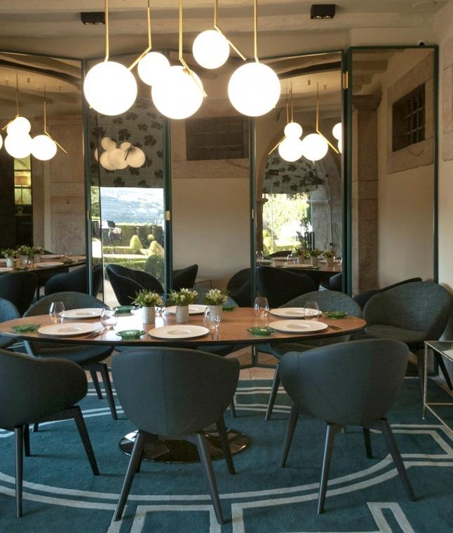 Porto Restaurants