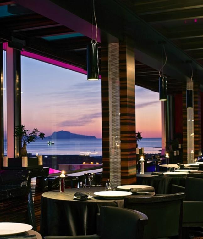 Best Naples Restaurants