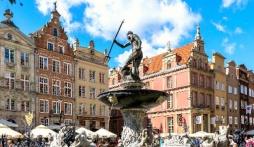 Wonderful Poland