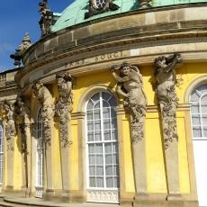Potsdam, Germany