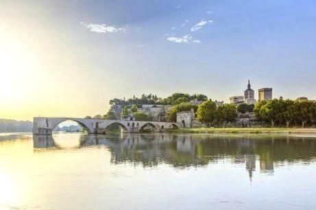 Definitive France