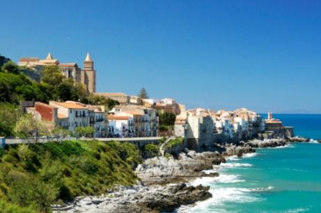 Definitive Sicily