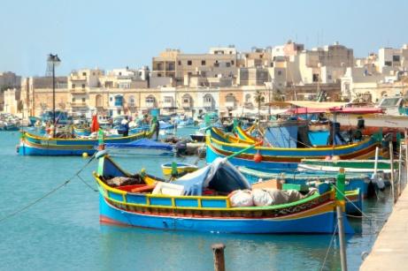 Malta Discovery