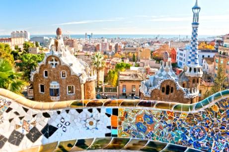 Madrid & Barcelona + Northern Spain